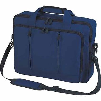 Amazon.com  HALFAR Men s Bag Shoulder 1802765 Convertible Backpack ... eb3b33a1c64dc