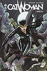 Catwoman, tome 3 par Nocenti