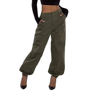 69f8f681b1d4 GreatestPAK Pantalon Pantalon Cargo