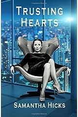 Trusting Hearts Paperback