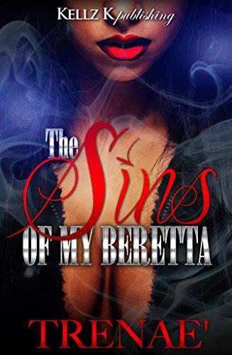 The Sins Of My Beretta