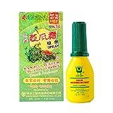 SanJin Watermelon Frost Breath Freshener Spray