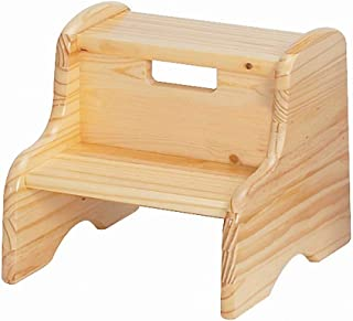 product image for Little Colorado Step Stool - Natural