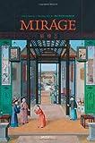 Mirage, Hanan, Patrick, 962996581X