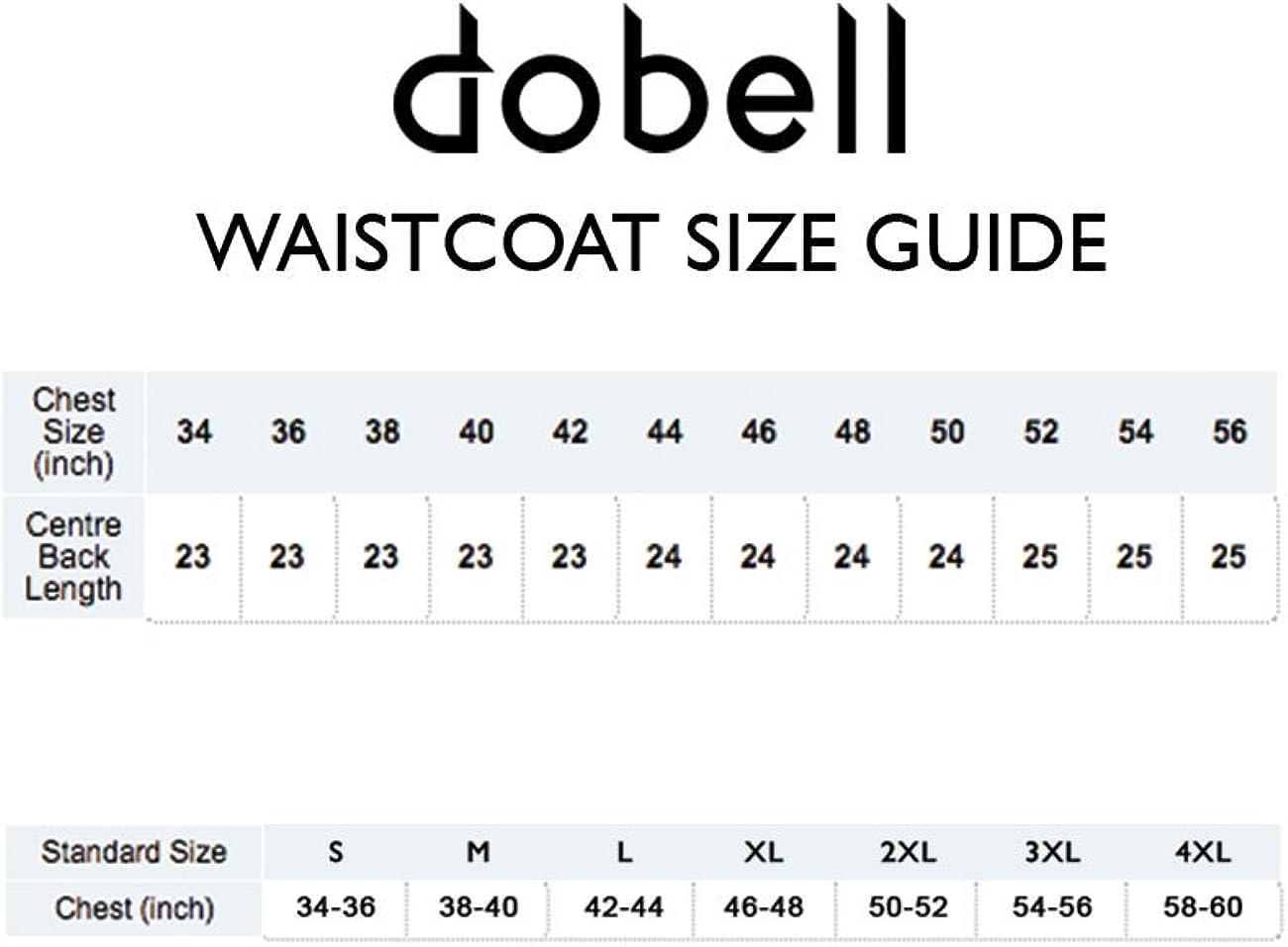Dobell Mens Red Velvet Tuxedo Waistcoat Regular Fit