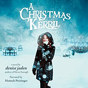 A Christmas Kerril Audiobook