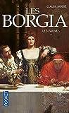 Les Borgia (1)