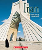 Iran, JoAnn Milivojevic, 0531184846