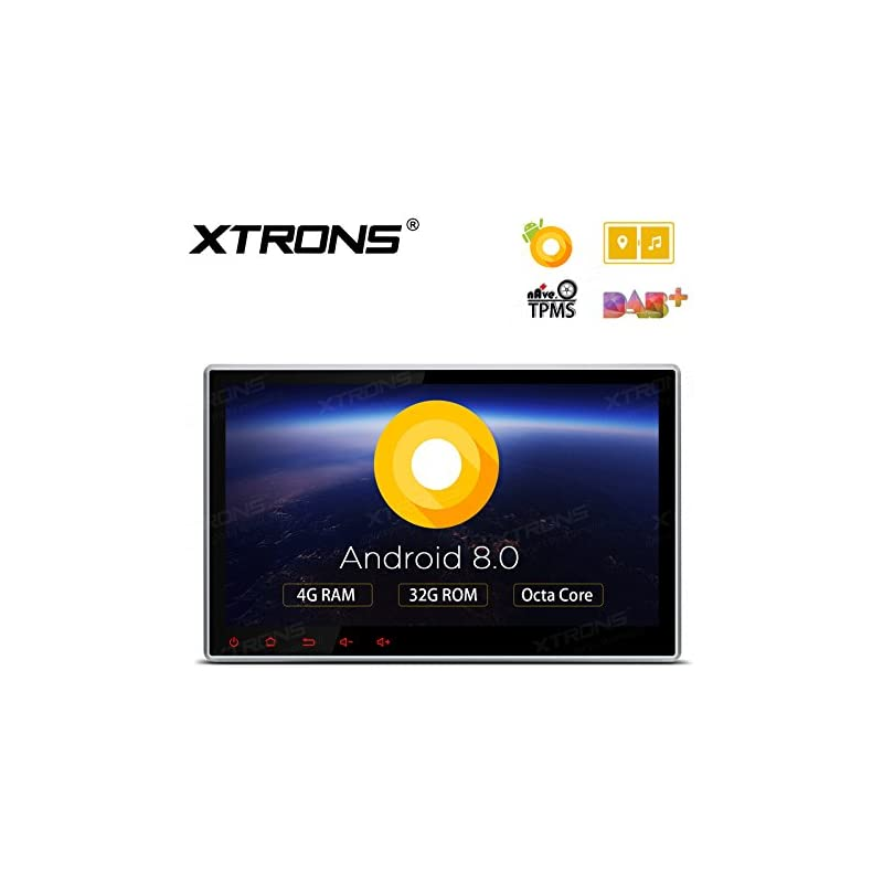 xtrons-101-inch-android-80-octa-core