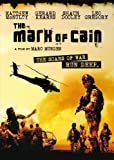 The Mark of Cain by Revolver Entertainment
