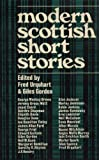 Modern Scottish Short Stories, , 0241100585