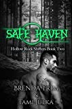 Safe Haven: Hollow Rock Shifters Book 2