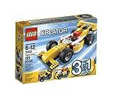 LEGO Creator Super Racer 31002, Baby & Kids Zone