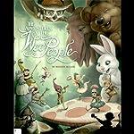 Adventures of the Wee People   Woody Miller
