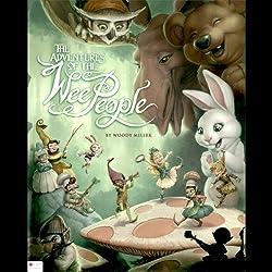 Adventures of the Wee People