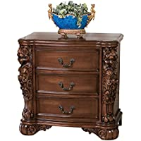 Design Toscano Lord Raffles Lion Console Table