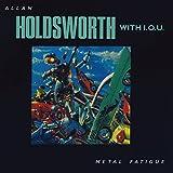 Metal Fatigue (Blu Spec/2016 Remaster)