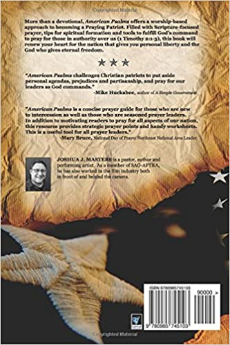 Counting Number worksheets free us history worksheets : American Psalms: Prayers for the Christian Patriot: Joshua J ...