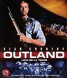 Outland [1981] [Blu-ray]