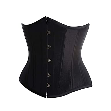 464ff9d15022 Womens Pinnacle Black Gothic Vintage Floral Lace Asymmetric Party Dress  (Small
