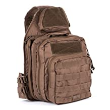 Red Rock Outdoor Gear Recon Sling Pack