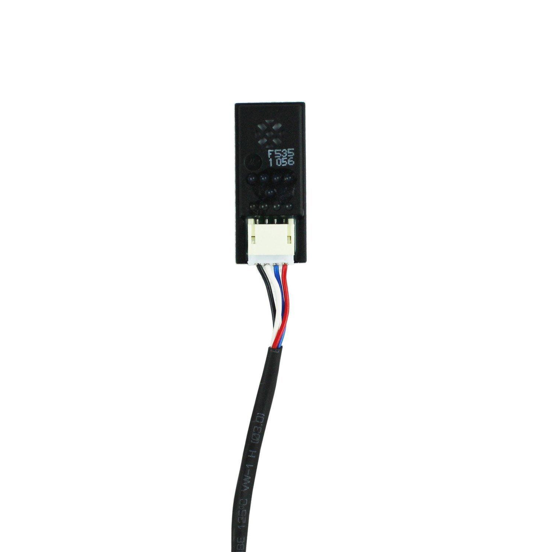 Inkbird IHC-230 Doble Rele 220v Humidistato y Termostato con Sonda, Controlador Temperatura y Humedad, Digital Termometros Higrometros para Compresor de ...