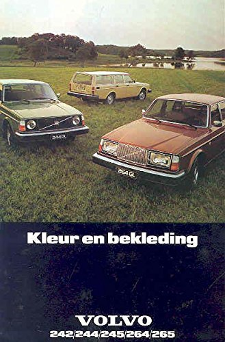 1976-volvo-240-260-paint-interior-color-brochure-dutch