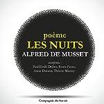 Les Nuits | Alfred de Musset