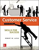 img - for Customer Service Skills for Success book / textbook / text book