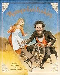 Rumpelstiltskin (Classic Fairy Tale Collection)