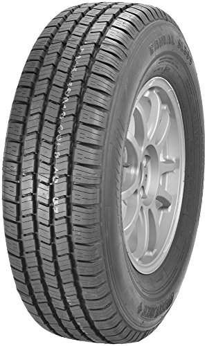 Westlake SL309 All-Season Radial Tire - 215/75R15 100Q