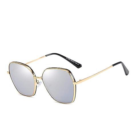 Gafas de sol retro clásicas Gafas de sol con estilo ...