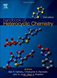 img - for Handbook of Heterocyclic Chemistry, Third Edition book / textbook / text book