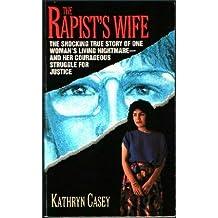 Amazon Com Kathryn Casey Books Biography Blog border=