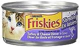 VitaLife Cat Food