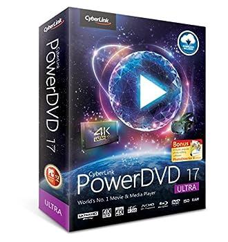 DVD Viewing & Burning Programs