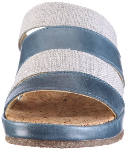 Grau Damen Cali Fortuna Blau Sandalen Vera Pazific 489035 Sandalen Fashion AATnqxSW