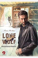 Lone Wolf: Herzensgefährte Paperback