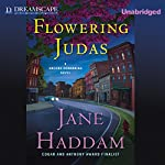 Flowering Judas: A Gregor Demarkian Novel | Jane Haddam