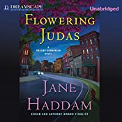 Flowering Judas: A Gregor Demarkian Novel | Jane Haddam