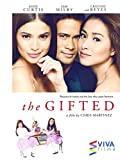 The Gifted (Tagalog Audio)