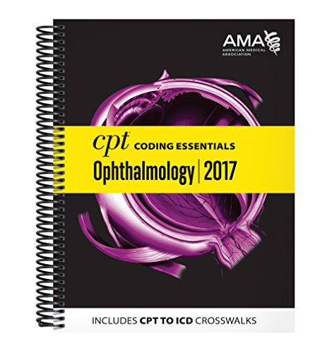 CPT Coding Essentials for Ophthalmology