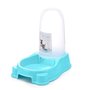 Alimentador Automático Del Agua Del Animal Doméstico, Fuente Del Alimentador Del Agua Del Animal Doméstico