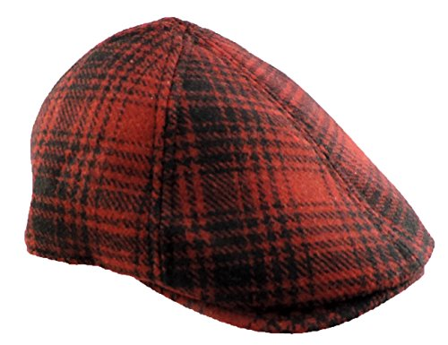 woolrichr-buffalo-plaid-wool-blend-irish-ivy-cap-l-xl