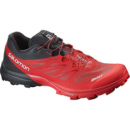 Salomon-Unisex-S-Lab-Sense-5-Ultra-SG