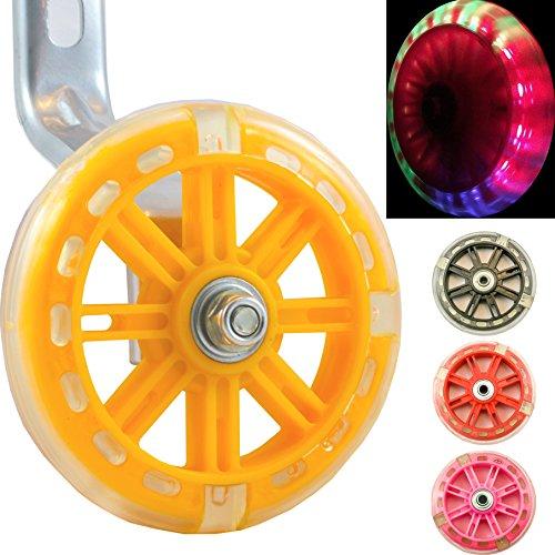 Juanshi Outil de rotule de Direction 27 42 mm Changement de la rotule de rotule axiale Outil de d/émontage de Voiture Outil de Barre de rotule de Direction de rotule de Direction