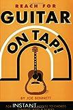 Guitar on Tap!