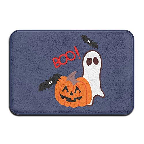 [VDSEHT Easy Halloween Costume Fun Hallowe'en 2015 Non-slip Doormat] (Hallowe En Costumes Ideas)