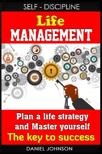 mastering self management View l4 mastering self-managementdocx from cpd 150 at rio salado effective self-management- making choices that maximize the time you spend in quadrants i and ii next actions list- records.