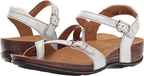 SAS Women's Pampa Pearl Shoe